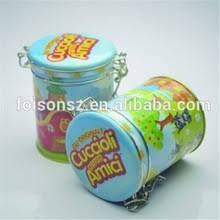 round tin box cute cookie tin box round tin box cute cookie tin