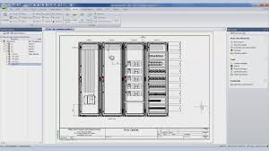 design software engineering electrical schematics schematic