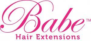 babe hair extensions babe hair extensions products hair salon san marcos tx