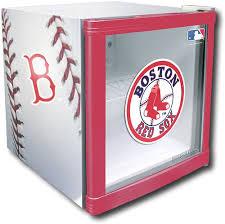 husky kulekube 2 3 cu ft compact refrigerator with boston
