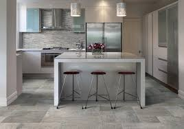 kitchen floor porcelain tile ideas ceramic porcelain tile ideas contemporary kitchen portland