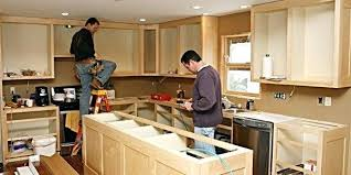 screws to hang cabinets mounting kitchen cabinets screws tags mounting kitchen cabinets a1