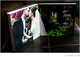 wedding photo album books sle wedding album chicago wedding photographer