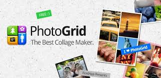 photogrid apk photo grid collage maker apk for android android apps
