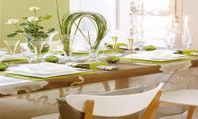 kitchen decor dining room table centerpiece agathosfoundation
