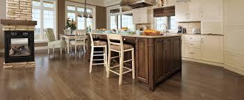 Shaw Engineered Hardwood Shaw Hardwood Flooring Jonlou Home