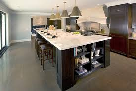 Large Kitchen Island Designs The Best Kitchen Island With Seating For 4 Cabinets Beds Sofas
