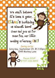 22 best aydens 2 images on pinterest monkey birthday monkey