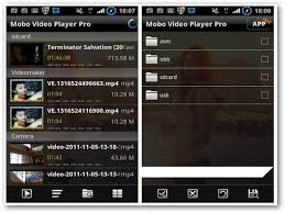 mobo player apk free best player apps for android beat the stock