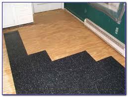 commercial grade vinyl flooring melbourne flooring home design