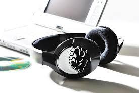 sennheiser hd 418 closed back stereo headphones with amazon co uk