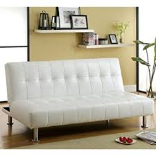 Kebo Futon Sofa Bed Kebo Futon Sofa Bed Amazon Linen Brown Ebay Uk Cheap Beds