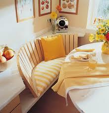 divanetto cucina gallery of cucina con divanetto trova le migliori idee per mobili
