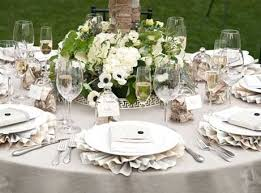 wedding tables wedding reception table decorations ideas image gallery photo on