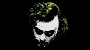batman joker wallpaper photos wallpaper 1920x1080 px batman joker messenjahmatt movies the