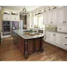 shop bruce addison 2 25 in w prefinished oak hardwood flooring