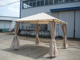 Carport Canopy Costco Furniture Contemporary Costco Carport For Outdoor Decoration Idea