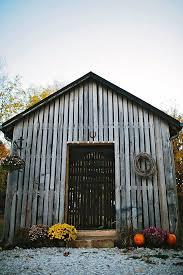 The Barn Wooster Ohio Cedar Creek Barn Home Facebook