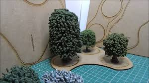 random platypus review 4 ground tree bases