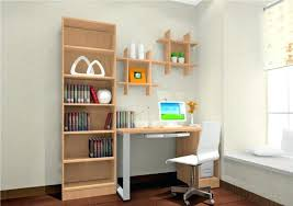 small decorative wall shelves large size of small computer desk