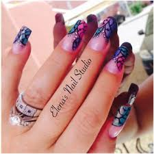 sns nails in perth region wa gumtree australia free local