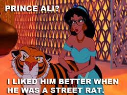 Princess Jasmine Meme - hipster princesses i want to be a hipster princess jasmine for