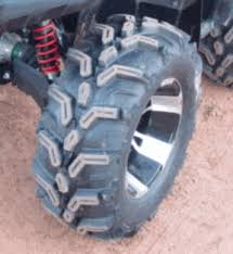 itp mud light tires itp mud lite xtr radial tire for utv sidebysidestuff com