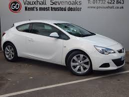 used vauxhall astra 3 doors for sale motors co uk