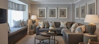 awesomely stylish urban living rooms beautiful room ideas for