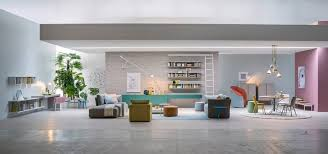 home interior design tips how to decorate like a pro with the best interior design tips