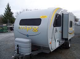 2011 heartland mpg 183 travel trailer petaluma ca reeds trailer