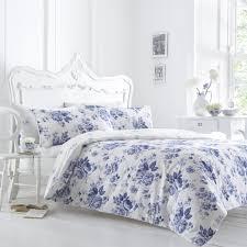 blue and white duvet cover sets sweetgalas
