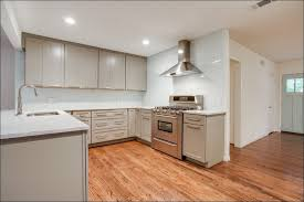 Showroom Kitchen Cabinets For Sale Kitchen Cabinet Outlet Southington Ct