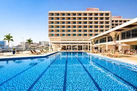 Hilton Garden Inn Friends And Family Rate Hilton Garden Inn Ras Al Khaimah Ras Al Khaimah Uae Booking Com