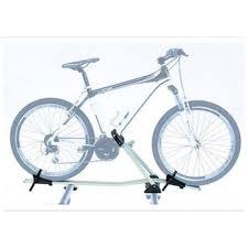 porta bici da auto peruzzo portabici da tetto maranellocicli serino