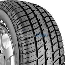 225 70r14 light truck tires cooper 225 70 14 car truck tires ebay