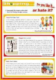 english exercises mary s family reading comprehension tasks