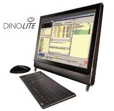 caisse de bureau logiciel caisse enregistreuse dino bureau jdc midi pyrénées