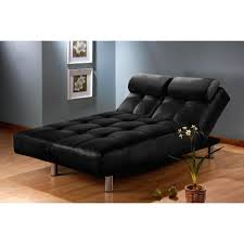beautiful convertible futon sofa bed 99 on office sofa ideas with