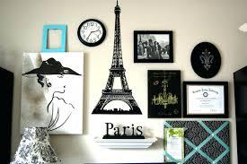 home decor etsy crafty paris wall decor etsy decals home design blog decorating