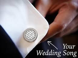 personalized wedding cufflinks personalized wedding cufflinks groom cufflinks custom