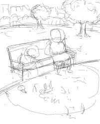 bob mcmahon illustration