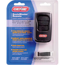 programmable garage door remote garage door remote controls and transmitters at ace hardware