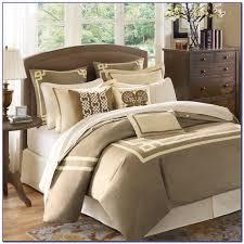 King Size Comforter King Size Comforter Sets Canada Bedroom Home Design Ideas