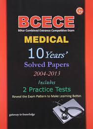 cpt exam preparation materials study strategy cscs exam guide