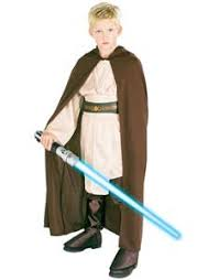 Star Wars Halloween Costumes Men Buy Latest Star Wars Costumes Adults Kids