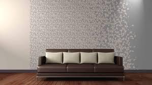 pochoir chambre pochoir pour mur de chambre séduisant pochoir mural a peindre