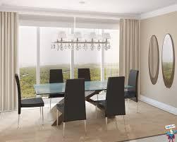arredamenti sala da pranzo gallery of arredamento sala da pranzo moderna sala pranzo moderna