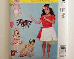 Xxl Halloween Costumes Xxl Dog Costume Etsy