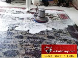 Wool Rug Cleaners Wool Rug Cleaning Cost 17 Best Ideas About Oriental Rug Cleaning